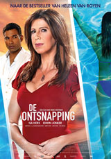 ontsnapping-filmposter