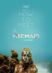 how_to_meet_a_mermaid_10000266_ps_1_s-low