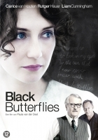 1346523852-blackbutterflies