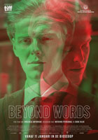 beyondwords