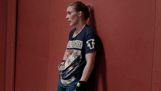 The Last Fight is een documentaire van Victor Vroegindeweij over Marloes Coenen, een superster en pionier in de wereld van Mixed Martial Arts (MMA). Marloes is in de herfst van […]