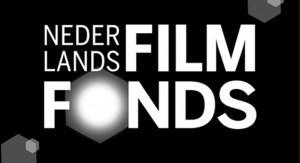 filmfonds-logo