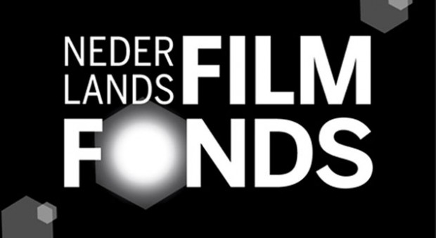Oproep 1e ronde Teledoc 2014