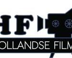 Hollandse Film