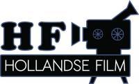 Hollandse Film zoekt vrijwilligers