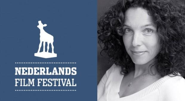Paula van der Oest – Hoofdgast Nederlands Filmfestival Utrecht 2013