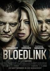 bloedlink_nff_2014