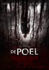 de_poel