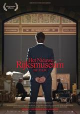 het_nieuwe_rijksmuseum_de_film_10000225_ps_1_s-low