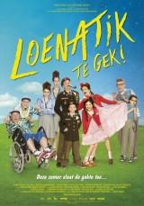 loenatik_te_gek