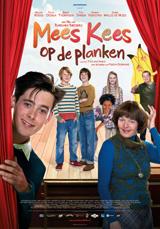 mees_kees_op_de_planken