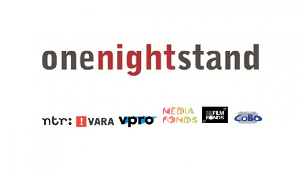 Zes nieuwe films in 9e serie One Night Stand