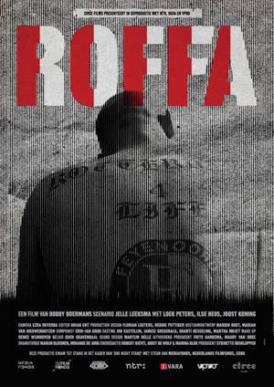 roffa_poster