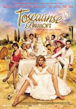 toscaanse-bruiloft