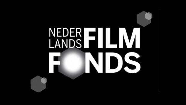 Dertien Nederlandse Films naar Berlijn