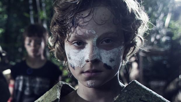 Recensie: Telefilm 2014 – Bouwdorp