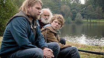 rabarber-telefilm-2014-2