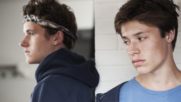 Recensie: Telefilm 2014 – Jongens