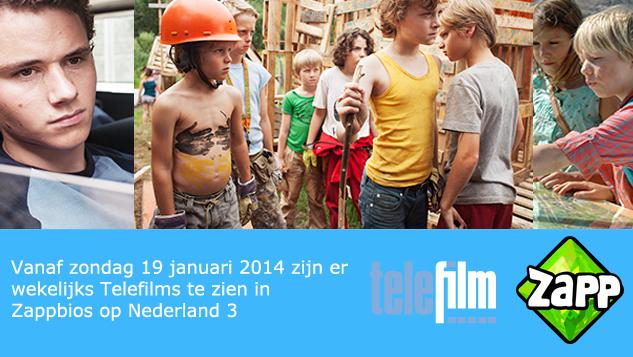 telefilm2014