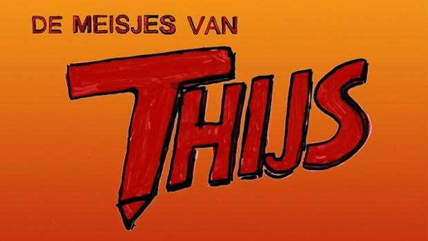 Nederlandse webserie wint op Amerikaans festival