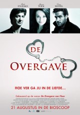 DE OVERGAVE