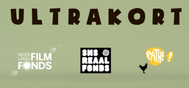 Ultrakort: 4 nieuwe Nederlandse korte animatiefilms te zien in de bioscoop