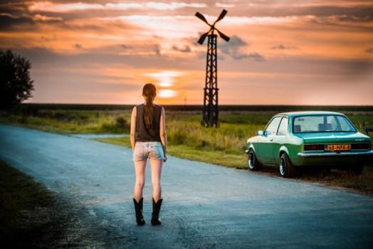SUPERNOVA van Tamar van den Dop eerste Nederlandse film op Vimeo on Demand