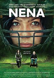 Nena_filmposter