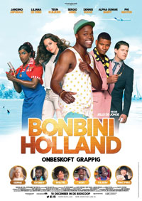 bon-bini-hollandse-film