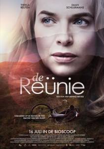 de_reunie