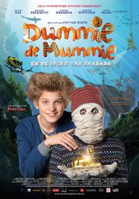 dummie_de_mummie