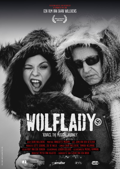 wolflady_pvh