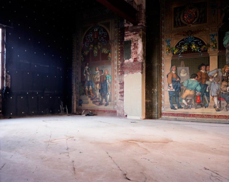 het_nieuwe_rijksmuseum_de_film2