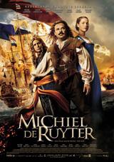 michiel_de_ruyter_filmposter