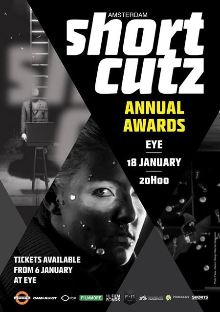 poster-Shortcutz-Amsterdam-Annual-Awards-2015