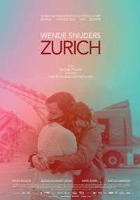 zurich-filmposter