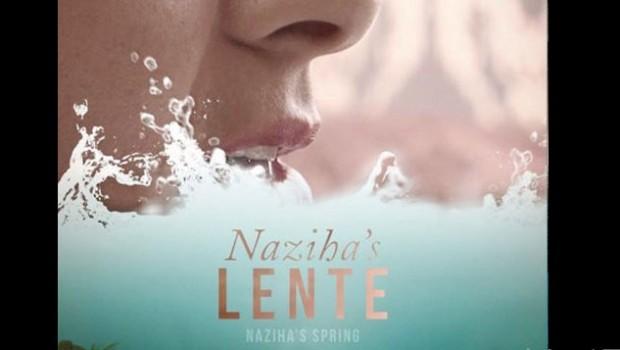 Teledoc: Naziha's Lente