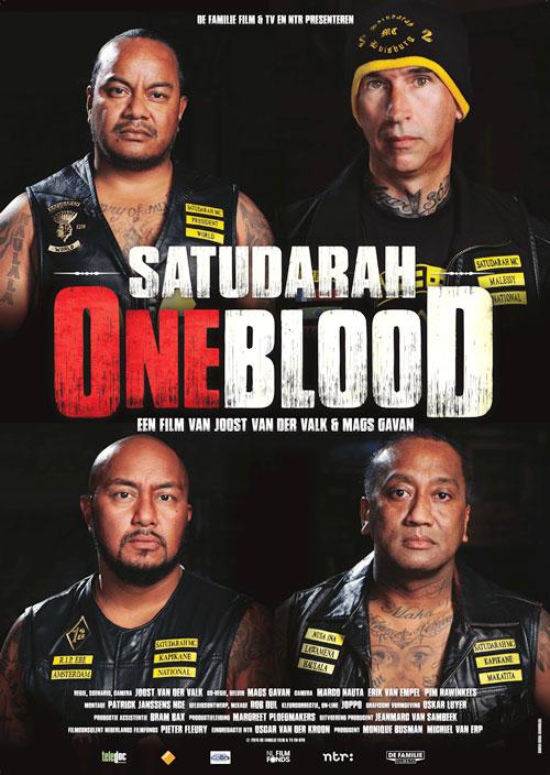 oneblood