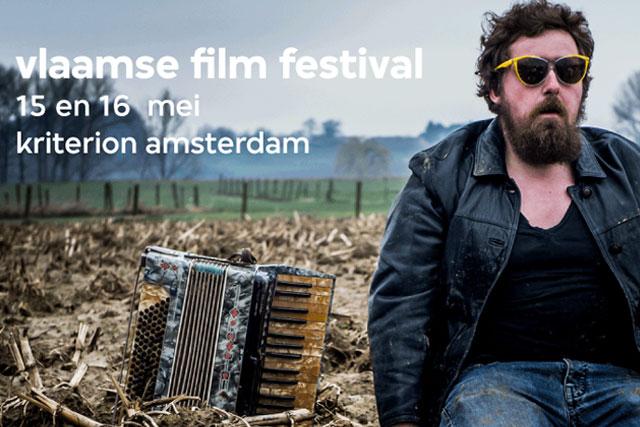 vlaams-film-festival