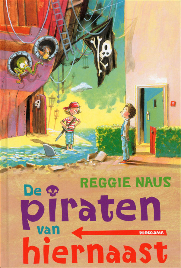 piraten-film