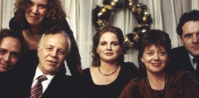 Familie – Telefilm 2002