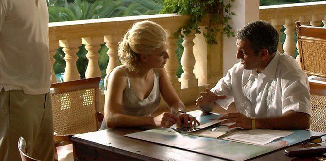 La Bella Bettien – Telefilm 2002