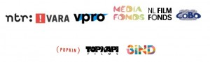 logo-ons-makers