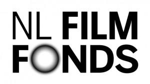 Nederlands Filmfonds Logo