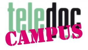 teledoc-campus