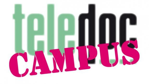 Derde reeks Teledoc Campus vanaf zondag 22 oktober op NPO 3