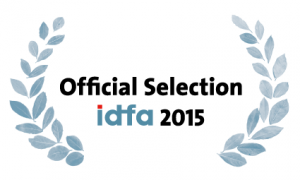 IDFA-familyaffair-official-selection-2015