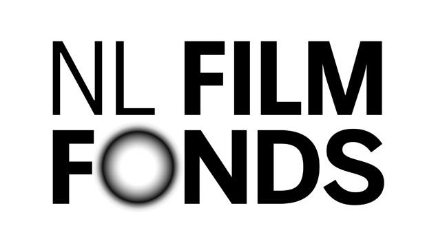 logo-nederlands-filmfonds