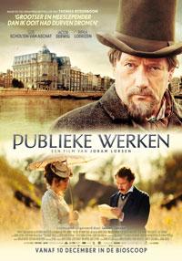 publieke-werken-hollandse-film