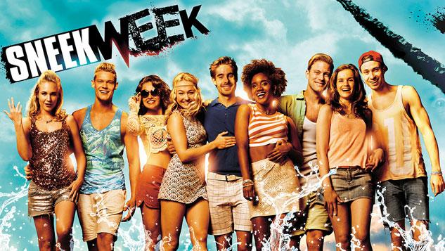 sneekweek-hollandsefilm